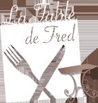 La Table de Fred